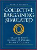 Collective Bargaining Simulated 9780135219980