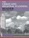 The Urban and Regional Planning Reader, , 0415319986