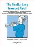 The Really Easy Trumpet, Christopher Gunning, Graham Lyons, 0571509983
