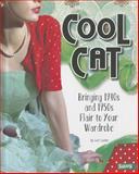 Cool Cat, Lori Luster, 1476539987