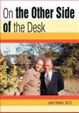 On the Other Side of the Desk, Joel Hilaire, 0595669980