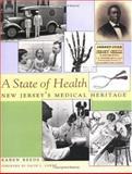 A State of Health, Karen Reeds, 0813529980