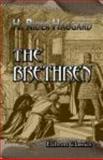 The Brethren 9781402199981