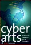 Cyberarts : Internationales Kompendium Prix Ars Electronica/International Compendium Prix Ars Electronica, , 3211829989