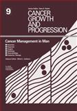 Cancer Management in Man : Detection, Diagnosis, Surgery, Radiology, Chronobiology, Endocrine Therapy, Alfred L. Goldson, 0898389984