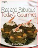 Today's Gourmet 9781418029982