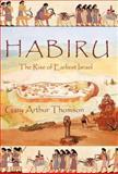 Habiru, Gary Arthur Thomson, 1462039987