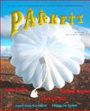 Parkett, Gary Hume, 3907509986