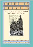 Focus on Russian : An Interactive Approach to Communication, Rosengrant, Sandra F. and Lifschitz, Elena D., 0471109983