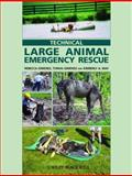 Technical Large Animal Emergency Rescue, , 0813819989