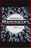 Introduction to Mammalian Reproduction, , 1461349982