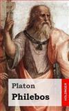 Philebos, Platon, 1484049985