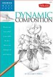 Dynamic Composition, William F. Powell, 156010998X