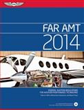 Far/amt 2014, Federal Aviation Administration (FAA)/Aviation Supplies & Academics (ASA), 1560279982