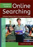 Librarian's Guide to Online Searching 4th Edition