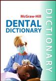 Dental Dictionary 9780071759984