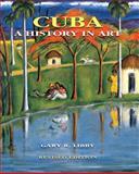 Cuba, Gary R. Libby and Juan A. Mártinez, 0813049989