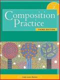 Composition Practice, Blanton, Linda Lonon, 0838419984