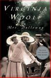 Mrs. Dalloway, Virginia Woolf, 0151009988