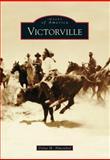 Victorville, Dylan M. Almendral, 1467129984