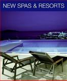 New Spas and Resorts, Daniela Santos Quartino and Daniela S. Quartino, 0061149985