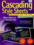 Cascading Style Sheets, Lie, Hakon Wiun and Bos, Bert, 020141998X