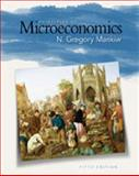 Principles of Microeconomics, Mankiw, N. Gregory, 0324589980