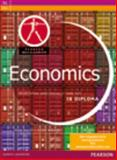 Economics, Sean Maley and Jason Welker, 0435089986