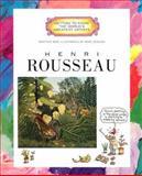 Henri Rousseau, Mike Venezia, 0516269984