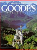 Goode's World Atlas, Espenshade, Edward B., 0528839985