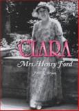 Clara, Ford R. Bryan, 0814329985