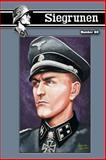 Siegrunen 80, Richard Landwehr, 1475039980