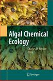 Algal Chemical Ecology, , 3540929983