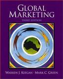Global Marketing 9780130669988