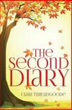 The Second Diary, Ciara Threadgoode, 148263998X