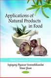 Applications of Natural Products in Food, , 1608769984