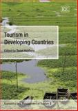 Tourism in Developing Countries 9781843769989