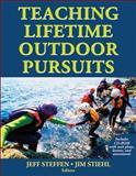 Teaching Lifetime Outdoor Pursuits, , 0736079998