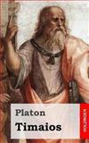 Timaios, Platon, 1484049993