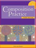 Composition Practice 9780838419991
