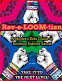 Rev-O-LOOM-tion, Triumph Books, 1600789994