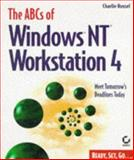The ABCs of Windows NT Workstation 4, Russel, Charlie and Crawford, Sharon, 0782119999
