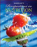 Wardlaws Perspectives in Nutri 9780072969993