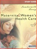 Maternity and Women's Health Care, Lowdermilk, Deitra Leonard and Perry, Shannon E., 0323049990