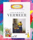 Johannes Vermeer, Mike Venezia, 0516269992