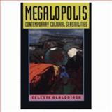 Megalopolis 9780816619993