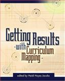 Getting Results with Curriculum Mapping 9780871209993