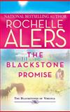 The Blackstone Promise, Rochelle Alers, 0373229992
