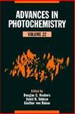 Advances in Photochemistry 9780471169994