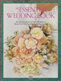 Essential Wedding Book, Jerry Ray, 0739009990